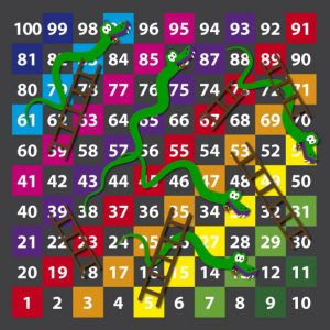 1-100-Snakes-and-Ladders-2