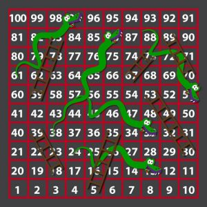 1-100-Snakes-and-Ladders-Outline-New