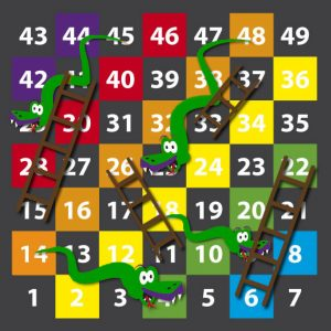 1-49-Snakes-and-Ladders-2