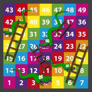 1-49-Snakes-and-Ladders-New