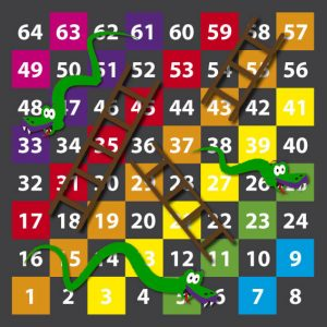 1-64-Snakes-and-Ladders-2-New