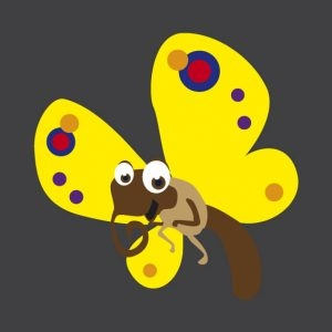 Insect-2