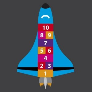 Rocket-Hopscotch-4