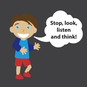 Stop-Look-Listen-and-Think