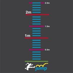 Long-Jump-768x768